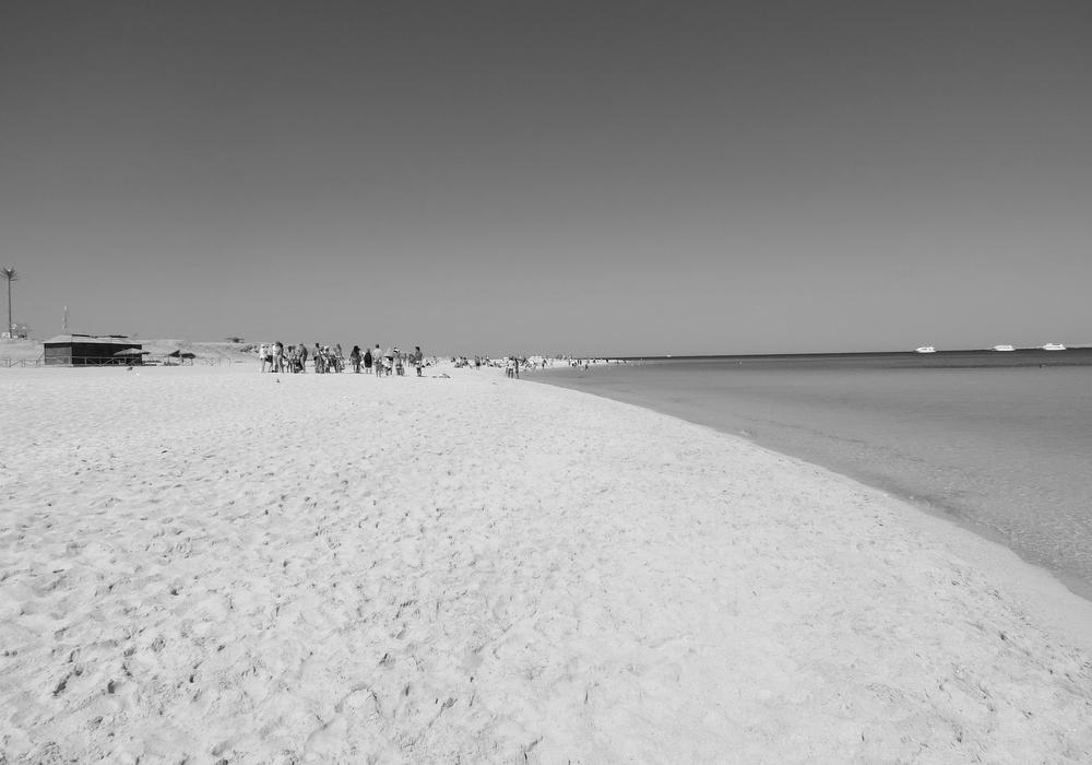 Zwei Frauen aus Peine sollen bei der Messerattacke in Hurghada getötet worden sein. Symbolfoto: CC0 Public Domain