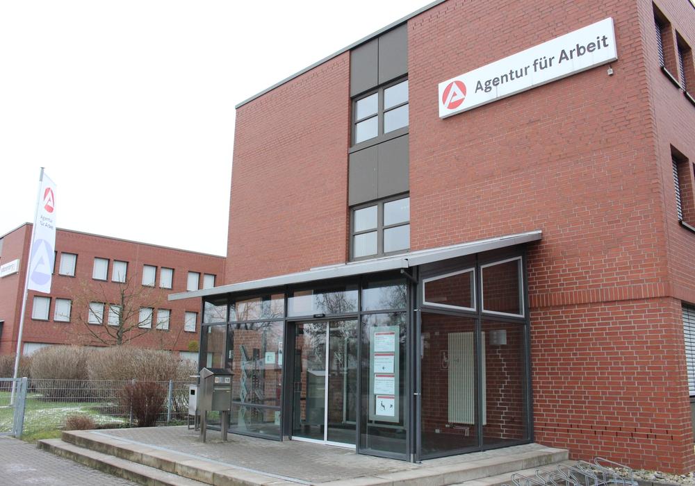 Im Landkreis Helmstedt waren im September 2.754 Menschen arbeitslos gemeldet. Archivfoto: regionalHeute.de