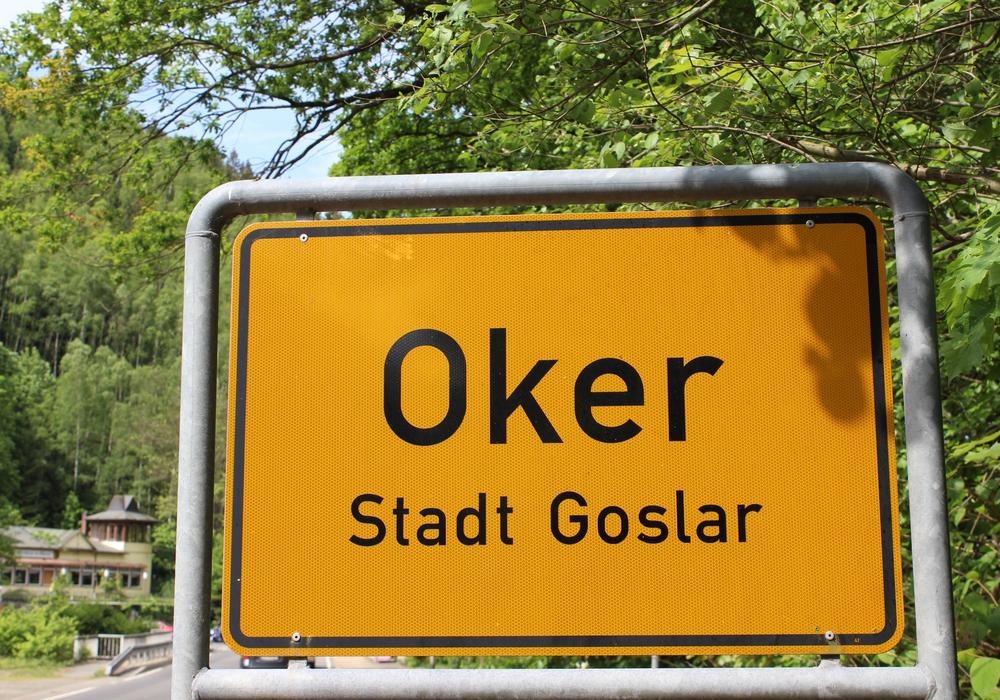 Das Freibad in Oker soll weiter unterstützt werden. Foto: Anke Donner