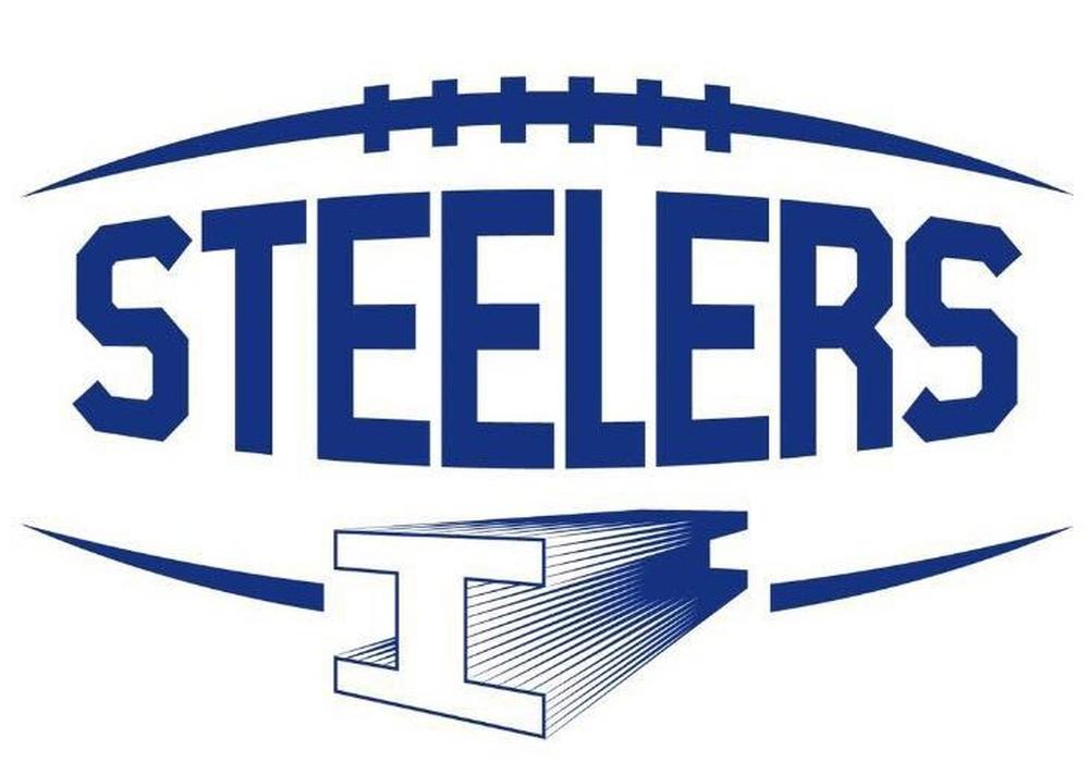 Die neugegründeten Salzgitter Steelers blicken auf eine erfolgreiche Vorbereitung zurück. Foto: Verein