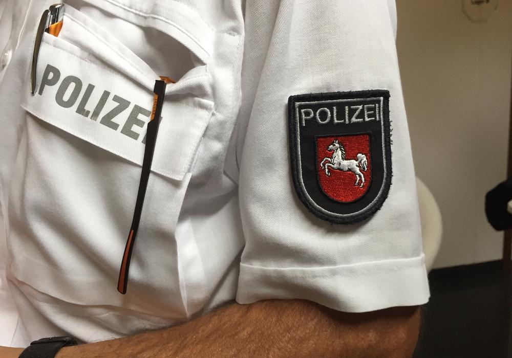 Symbolbild: Anke Donne