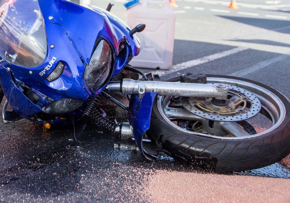 Ein Autofahrer aus Braunschweig bremste für eine Entenfamilie. Symbolbild: Rudolf Karliczek