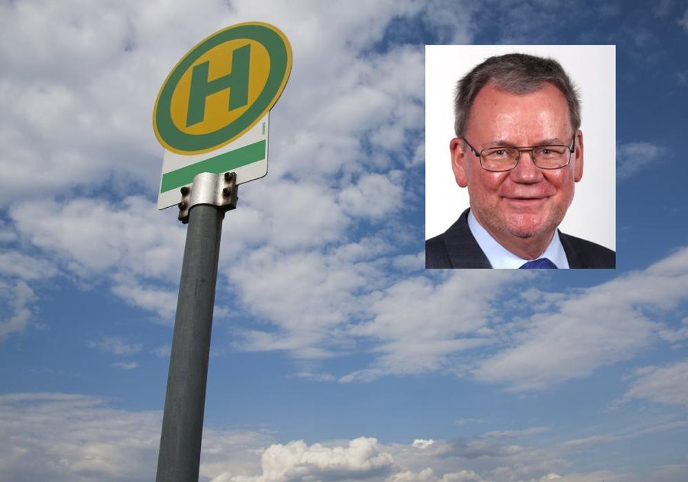 Michael Kramer übt Kritik an der Antragstellung und der Verteilung der Fördermittel. Foto: pixabay/CDU