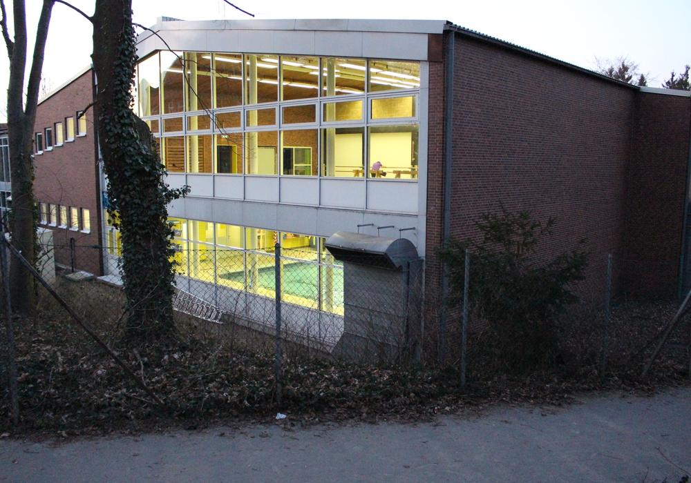 Sportvereine wurden 2017 mit 574.400 Euro gefördert. Symbolfoto: Max Förster