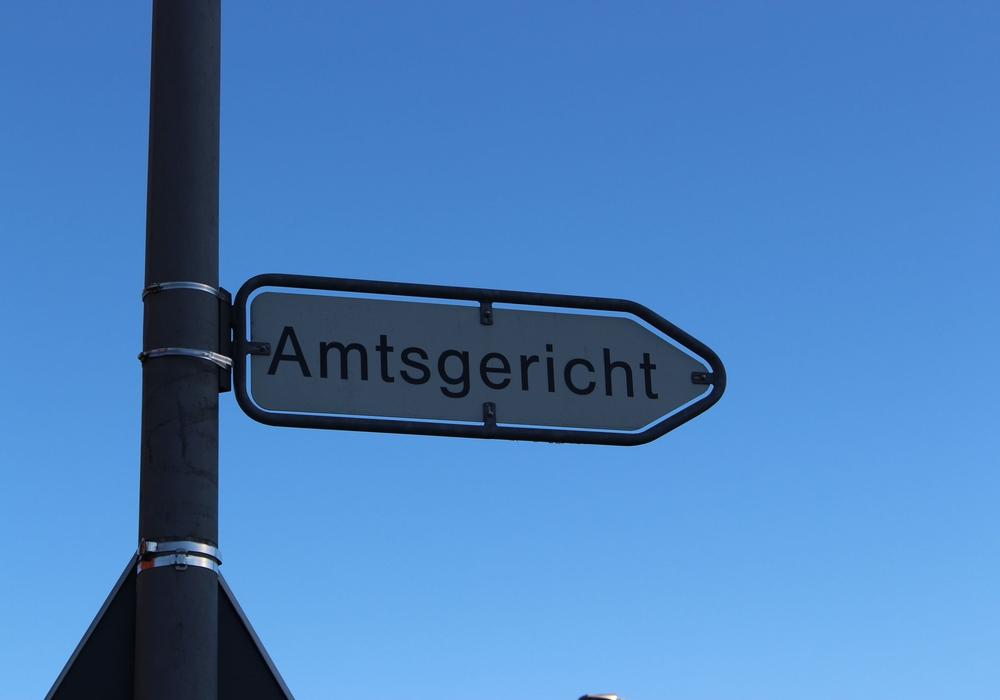 Die Samtgemeinde Elm-Asse sucht Schöffen für das Amtsgericht Wolfenbüttel. Foto: Alexander Panknin