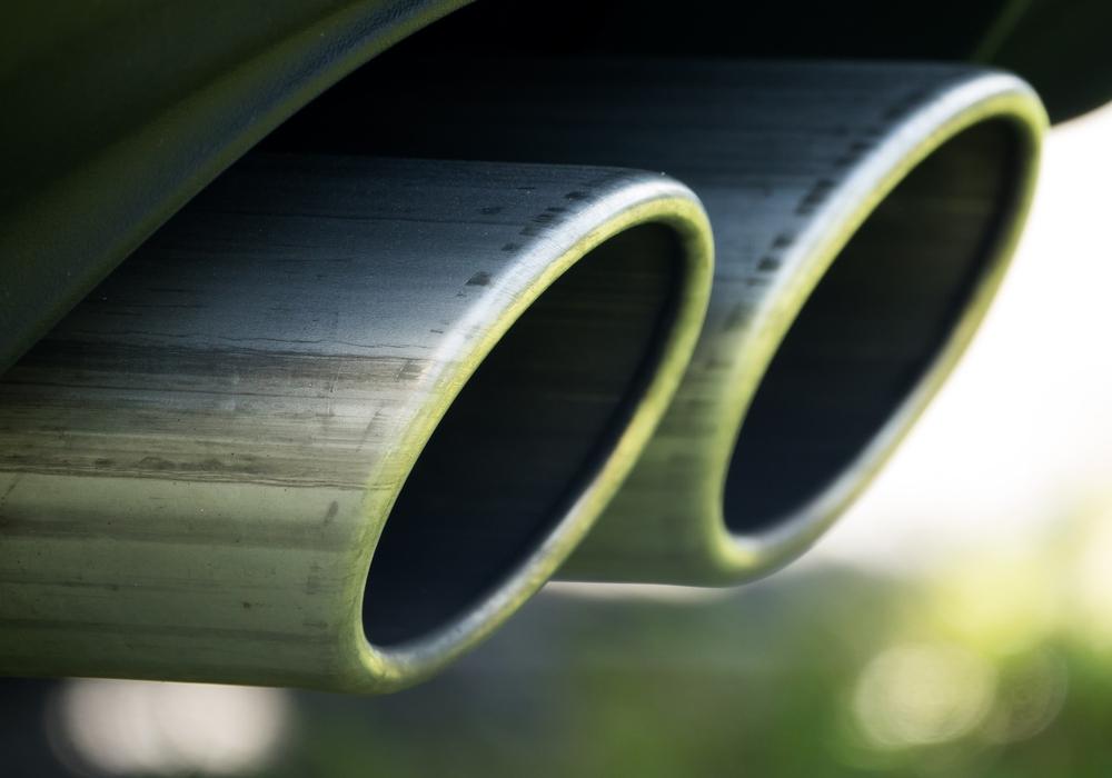 Kommt das Aus für Dieselfahrzeuge in den Städten unserer Region? Wir haben bei den Verwaltungen nachgefragt. Symbolfoto: pixabay