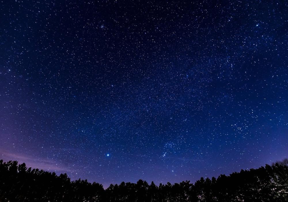 Die Sternwarte Sankt Andreasberg lädt zum Tag der Astronomie ein. Symbolfoto: pixabay