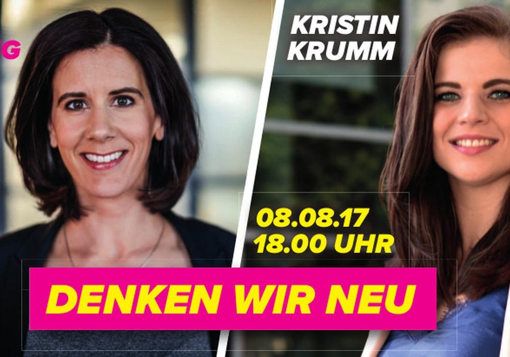 Darstellung: FDP