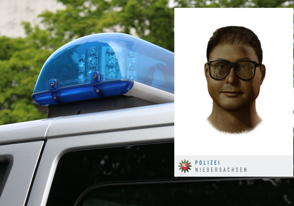 Foto: Polizei Braunschweig/Archiv