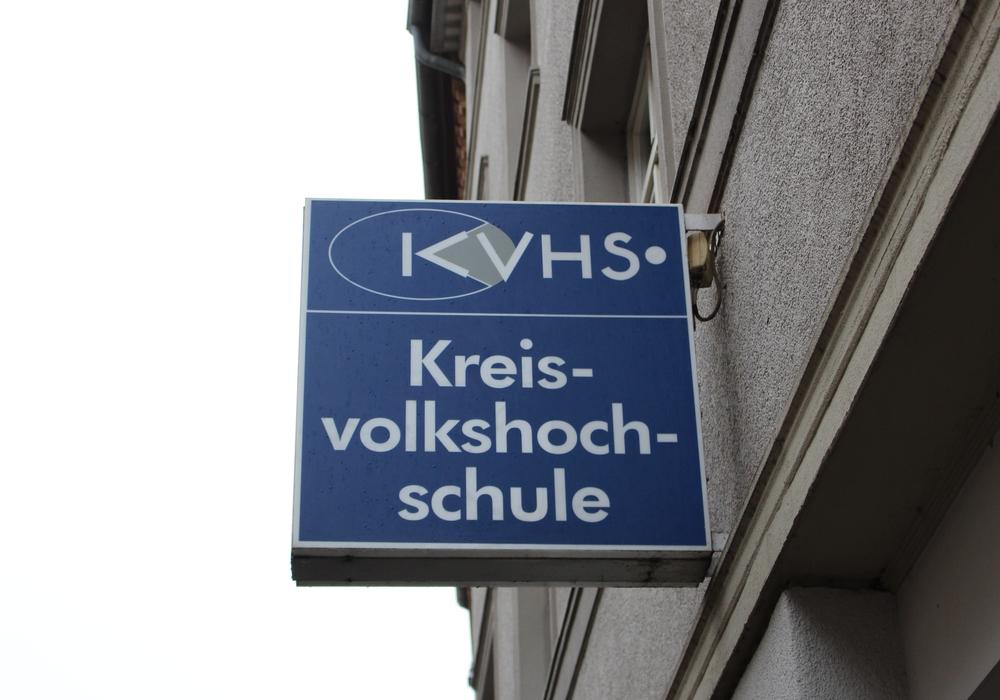 Ohne Abitur studieren: Die Volkshochschule bietet am 29. März eine Infoveranstaltung zu dem Thema an. Foto: Frederick Becker
