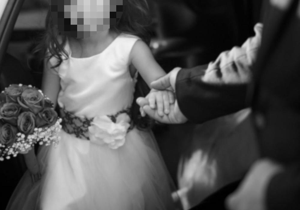 Das Mindestalter für Ehen wurde auf 18 Jahre heraufgesetzt. Probleme mit Kinderehen gibt es laut Verwaltung derzeit aber nicht. Symbolfoto: pixabay