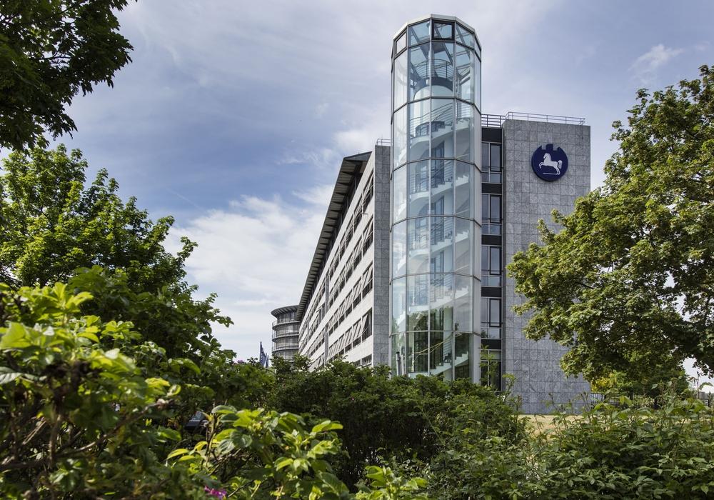 Foto: Öffentliche Versicherung Braunschweig