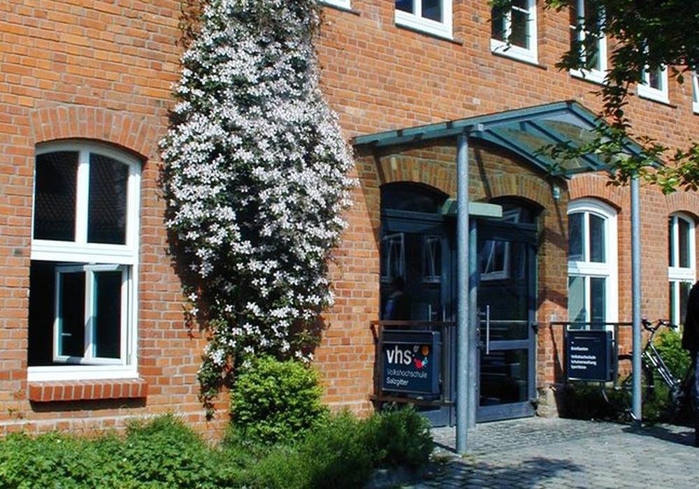 Am 4. September ist der offizielle Kursbeginn. Foto: Stadt Salzgitter