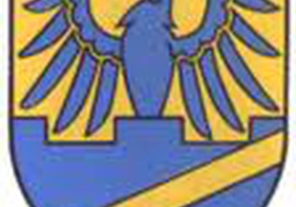 Wappen: Werlaburgdorf