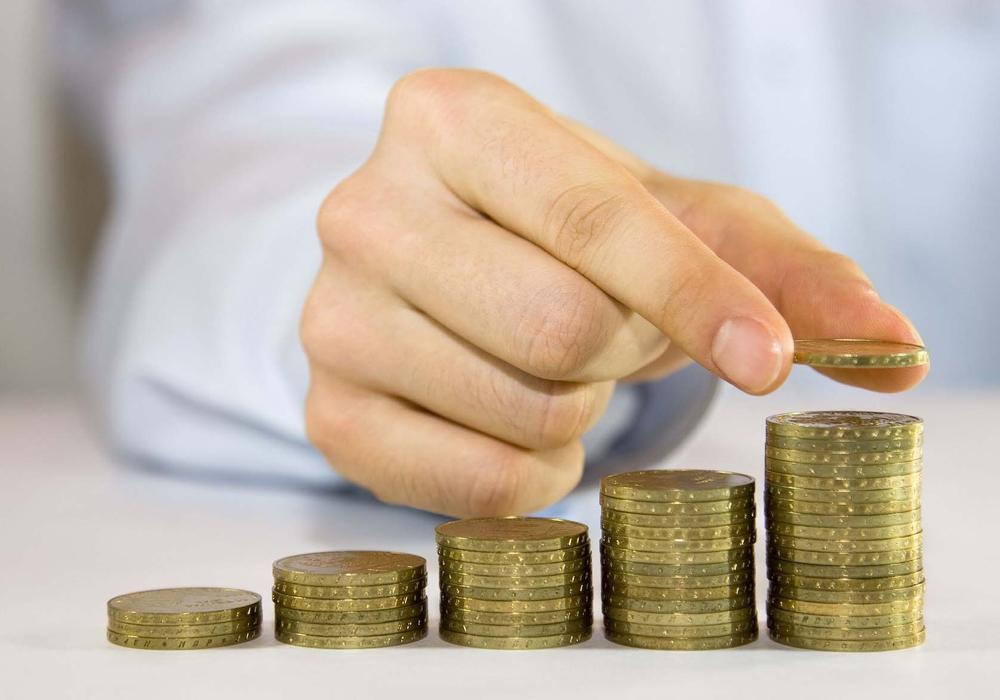 Arbeitsagentur und Sparkasse informieren über Ausbildungsmöglichkeiten  im Finanzbereich. Symbolfoto: Bundesagentur für Arbeit