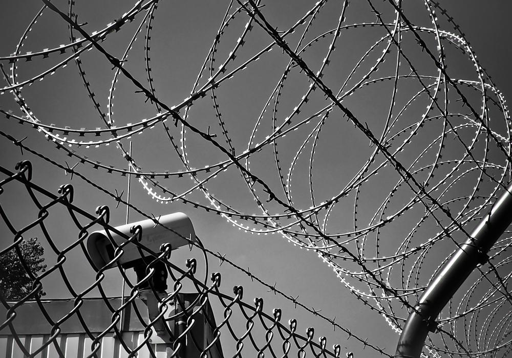 Seit den Grenzschließungen haben die Flüchtlingsströme nach Deutschland abgenommen, dadurch ist das Thema jedoch noch nicht erledigt. Eine Ausstellung im Rathaus soll nun informieren. Symbolbild/Foto: pixabay