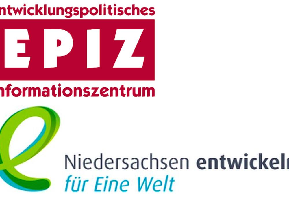 Die Veranstaltung ist eine Kooperation des Evangelischen Zentrums für entwicklungsbezogene Filmarbeit (EZEF), Brot für die Welt, des PromotorInnen-Programms des Entwicklungspolitischen Informationszentrums Göttingen (EPIZ) und dem St. Jakobushaus in Goslar.  Foto: EFEZ und EPIZ