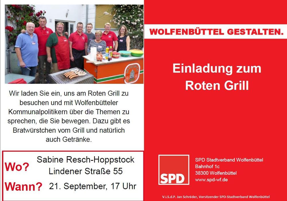 Quelle: SPD