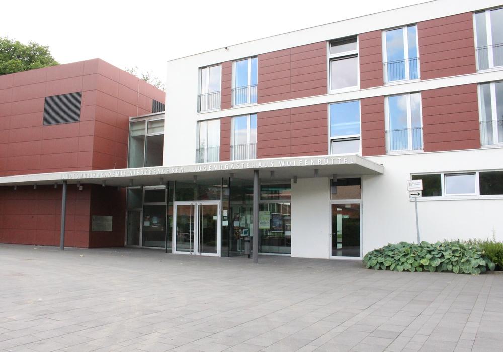 Die Landesmusikakademie wird in den kommenden drei Jahren ihre Arbeit als Kompetenzzentrum für die Musikkultur in Niedersachsen weiterentwickeln und verstärken. Foto: Max Förster