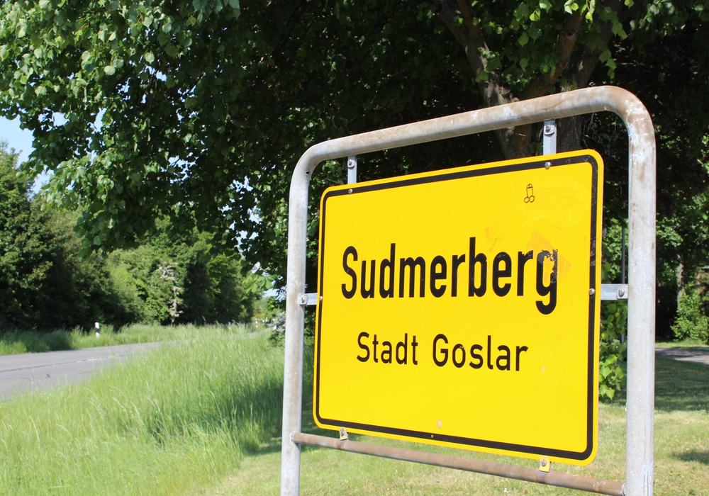 schützenfest 2020 goslar