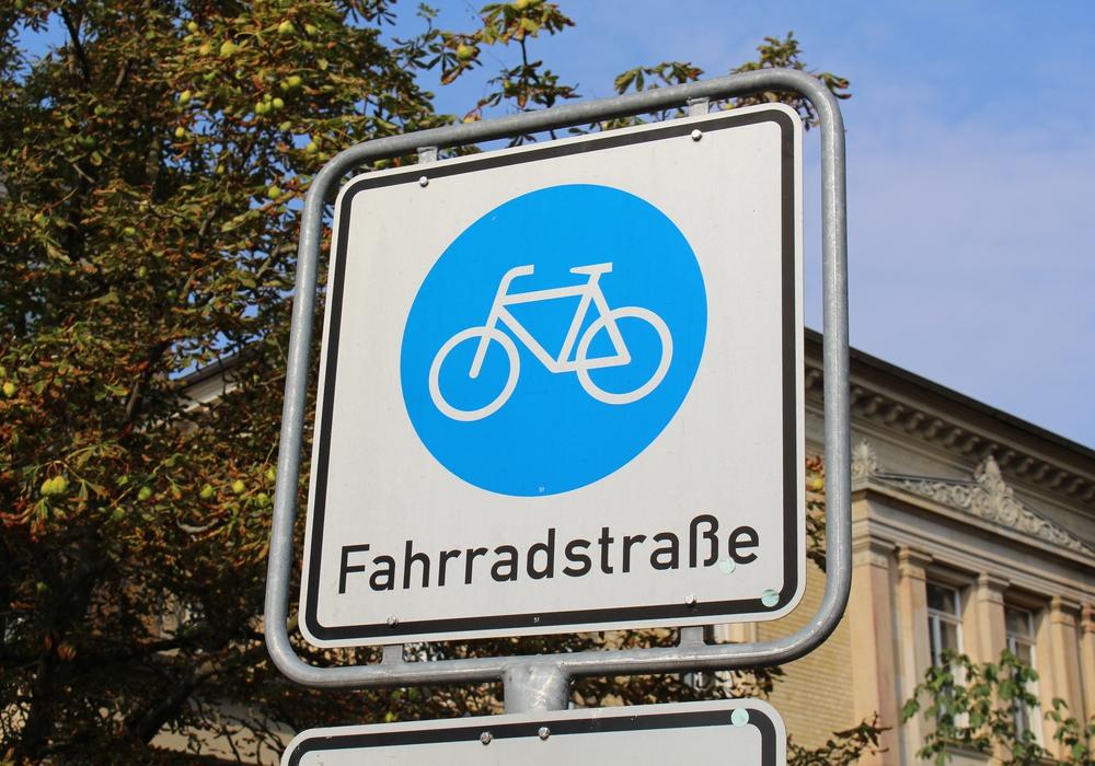 Symbolbild: Kai Baltzer.