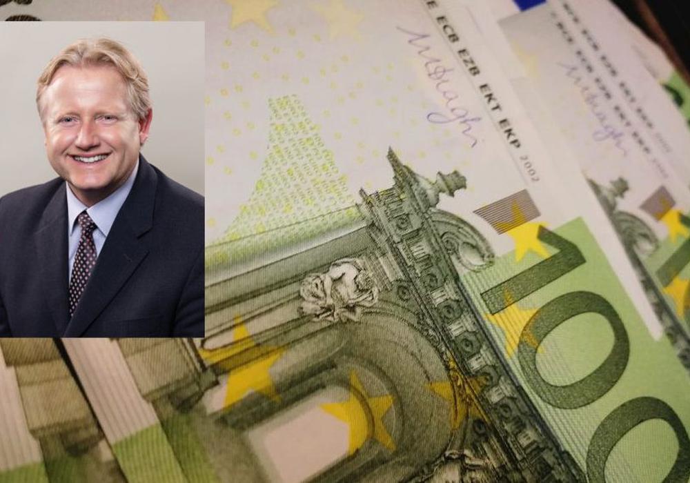 Thorsten Wendt verspricht, die CDU-Landtags- und Bundestagsabgeordneten in die Pflicht zu nehmen. Foto: CDA/pixabay