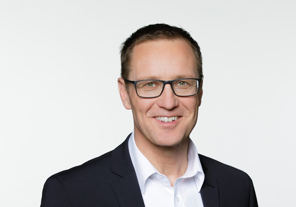 Der CDU-Bundestagsabgeordneter Dr. Roy Kühne äußert sich zum Warntag.