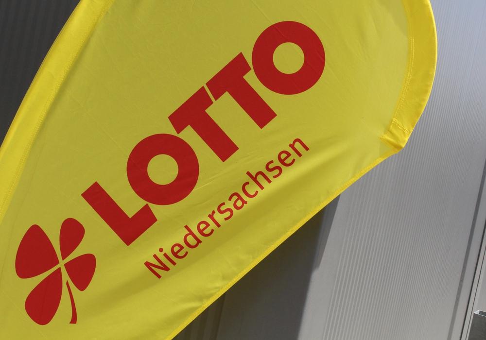 Ein Mann aus dem Kreis Goslar darf sich über einen Millionen-Gewinn freuen. Symbolfoto: Kai Baltzer