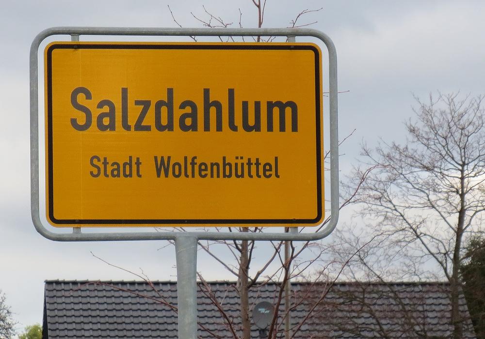 SPD-Kandidaten für Salzdahlum und Atzum stellen sich am 9. August vor. Foto: Raedlein