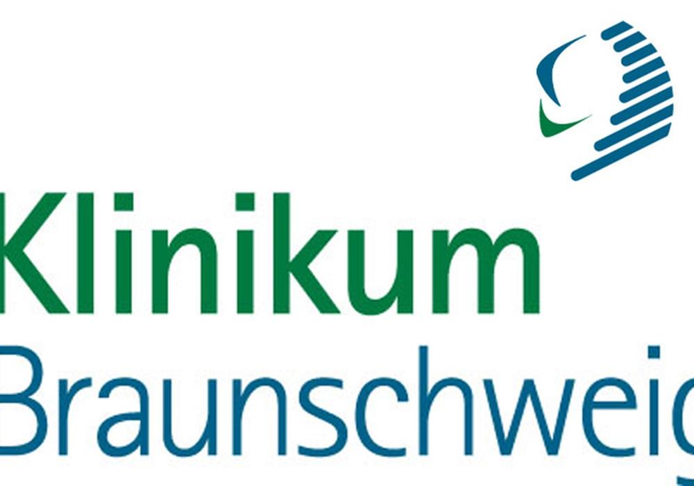 Symbolfoto: Klinikum Braunschweig