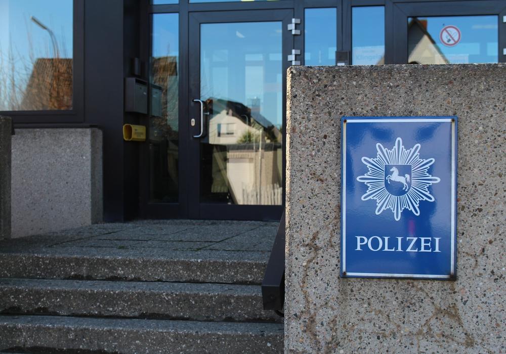 Auto in Kantstraße zerkratzt. Symbolfoto: Frederick Becker