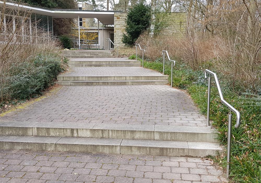 Foto: Stadt Wolfsburg