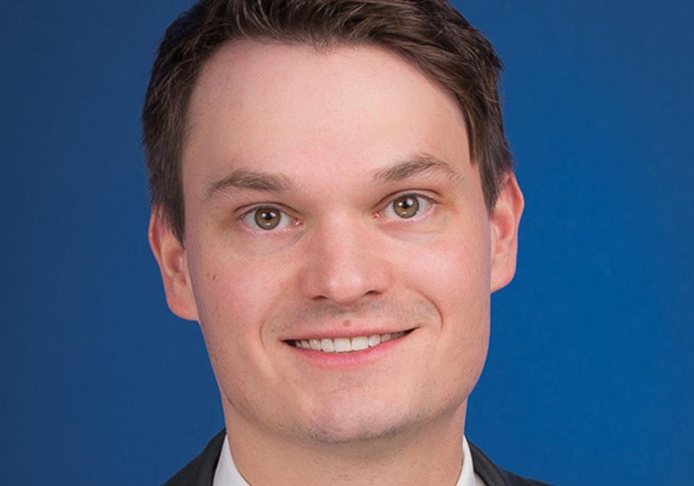 Foto: CDU