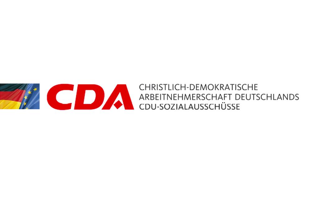 Der CDA-Kreisverband Braunschweig begrüßt die  Wahl von Annegret Kramp-Karrenbauer als Generalsekretärin der CDU. Foto: Wendt