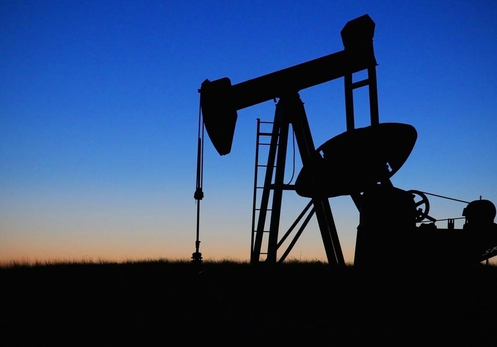 Imke Byl und die Grünen wollen Erdölbohrungen in Trinkwasserschutzgebieten verhindern. Symbolfoto: pixabay