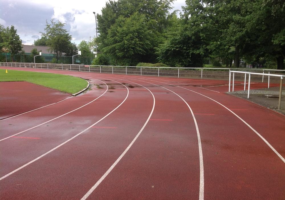 Bis auf ein paar Ausnahmen können die Sportplätze wieder genutzt werden. Foto: Anke Donner