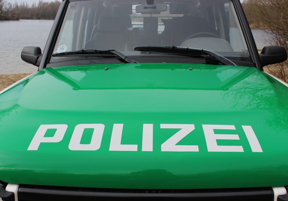 Symbolfoto: Sina Rühland