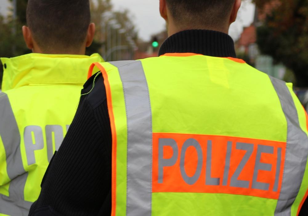 Der Weihnachtsmarkt in Salzgitter beginnt. Für die Polizei heißt es nun, besonders die Augen offen zu halten. Symbolfoto: Anke Donner