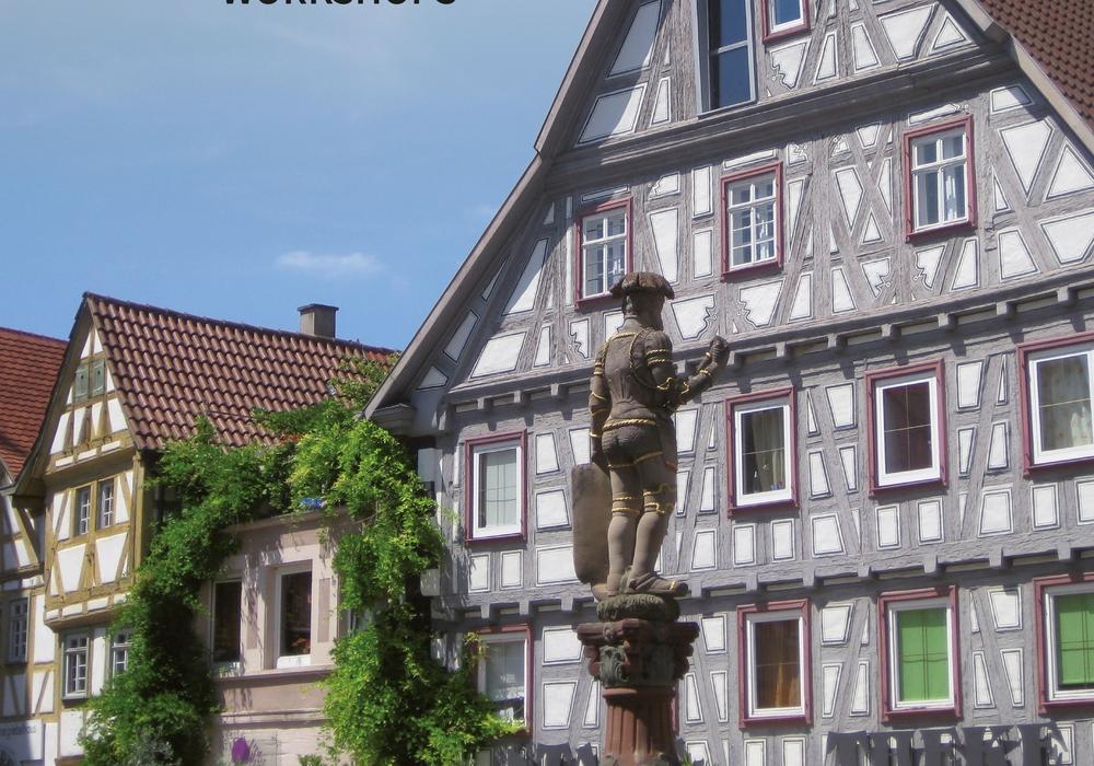 Foto: Stadt Königslutter