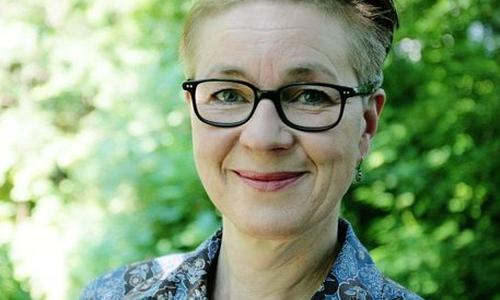 Ulrike Krause (Bündnis90/Die Grünen).
