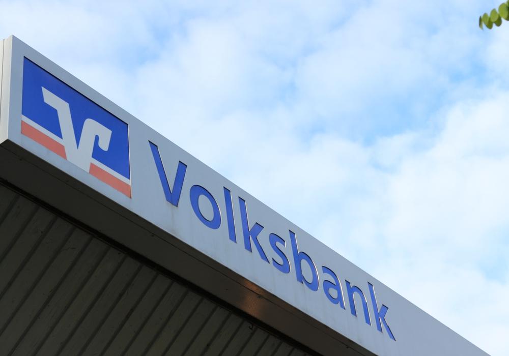 Die CDU im Stadtbezirk  Südstadt-Rautheim-Mascherode fürchtet, dass durch die Schließung von Bank-Zweigstellen die Senioren abgehängt werden. Foto: Anke Donner