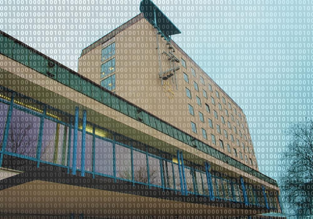 Die Stadt Wolfsburg unterstützt Projekte, die sich mit dem Thema Digitalisierung auf interessante Weise auseinandersetzen. Foto: regionalHeute.de