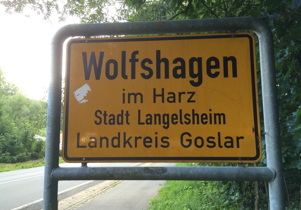 Langelsheim. Die CDU Langelsheim lädt alle Bürgerinnen und Bürger zu ihrer nächsten Veranstaltung am 8. März um 19.30 Uhr ein. Foto: Anke Donner