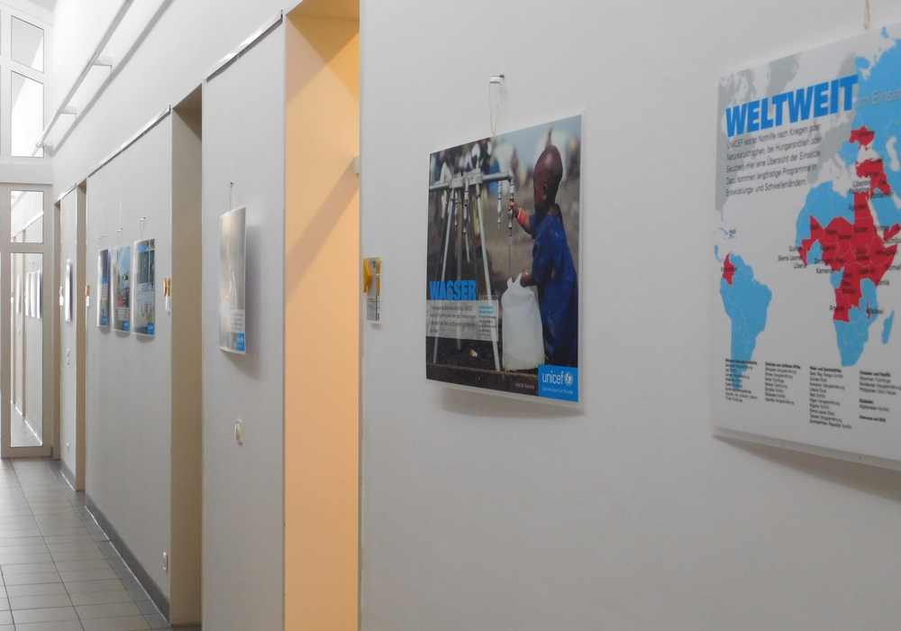 Fotos: Gemeinde Lehre