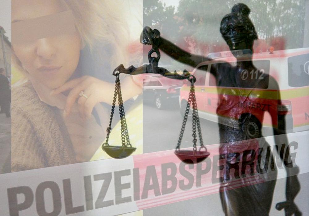 Nun äußert sich das Amtsgericht zu den Vorwürfen der Familienangehörigen. Foto: Nick Wenkel/Werner Heise/Privat/