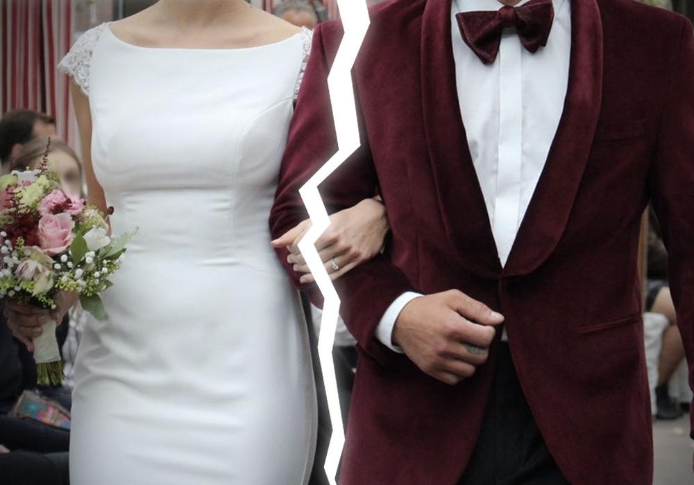 Die Stadt Salzgitter bietet einen Kurs für Eltern in Trennung an.