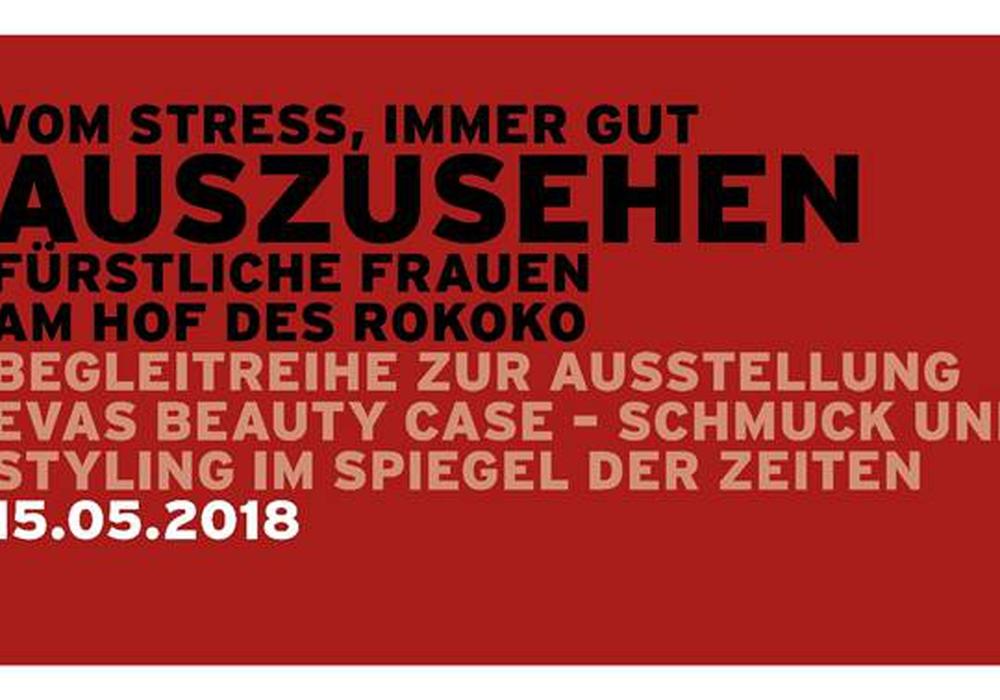 Flyer: Theologisches Zentrum