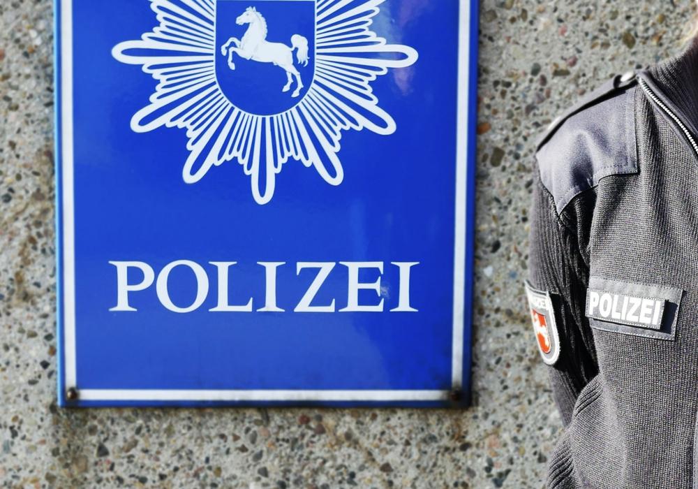 Die Polizei leitete ein Ermittlungsverfahren gegen die süßen Diebe ein. Symbolfoto: Alexander Panknin