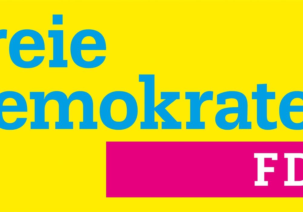 Bild: FDP
