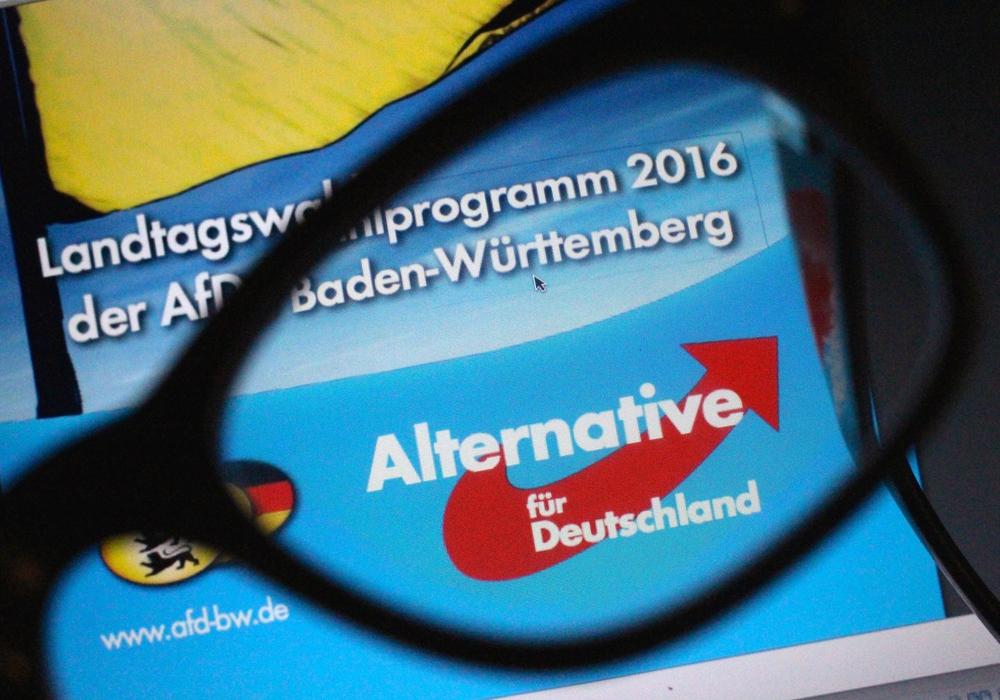 Die Abberufung des in den Schulausschuss gewählten Elternvertreters Stefan Wirtz von der AfD ist rechtswidrig. Symbolfoto: Archiv